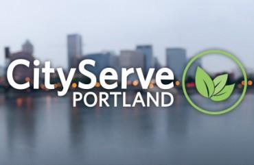 cityserve-pdx