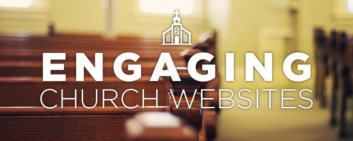 engaging-church