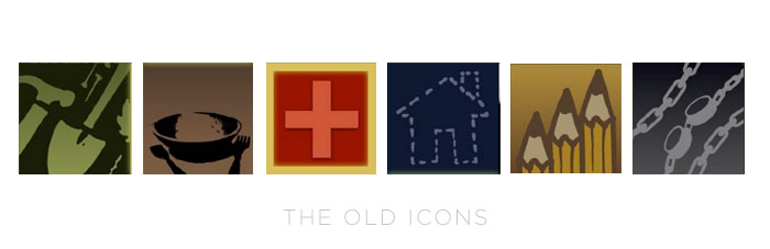 old-icons