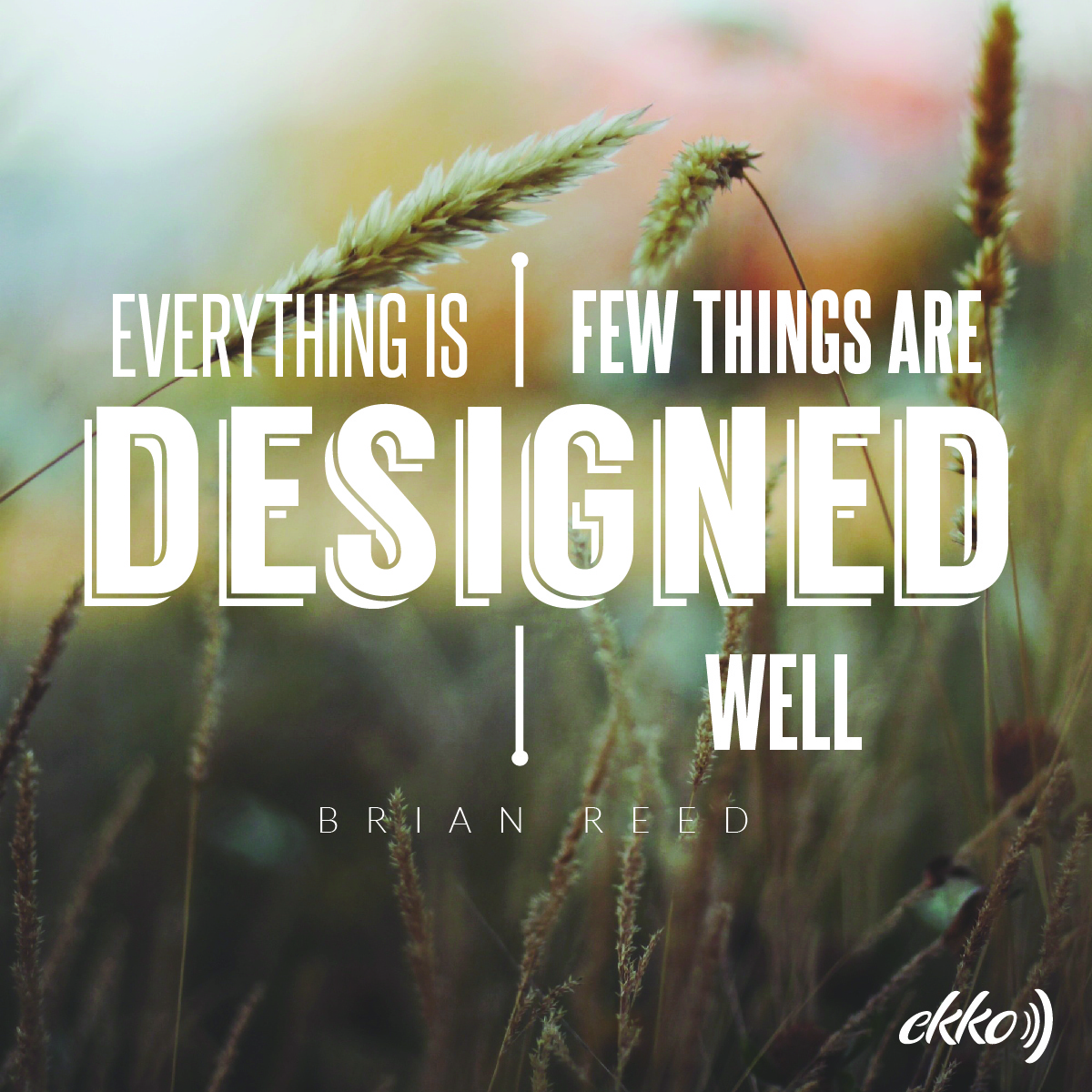 designed-well-01
