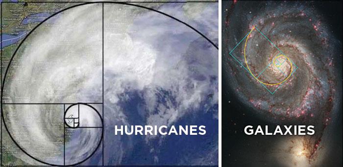hurricanes-galaxies