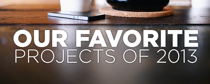 favorite-projects-2013