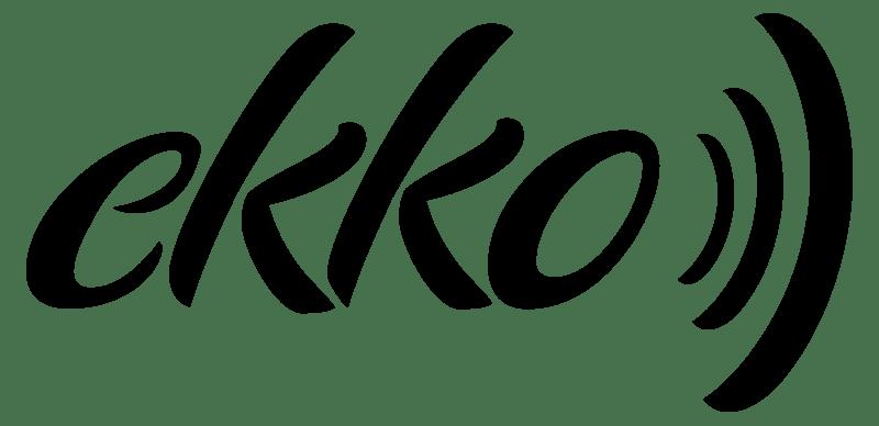 Ekko Designs